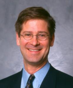 Dr. Steven B. Andreaus DDS Raleigh NC Dentist