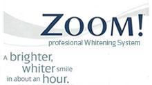 zoom whitening raleigh nc, raleigh nc zoom, zoom dentist raleigh nc